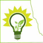 cropped-lightbulb-county-e1463064684173.png