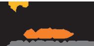 cropped-sitlers-led-logo1