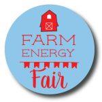 WED-farm-energy-fair-button-final