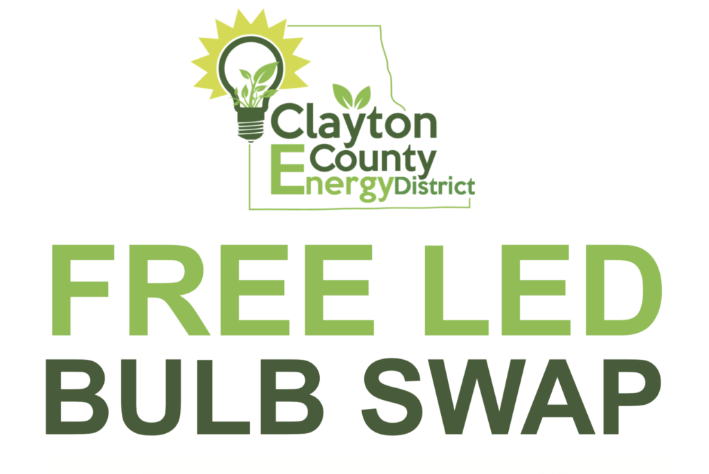 Upcoming Bulb Swaps & Our Initiative
