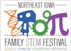 Bulb Swap Opportunity at the NEIA Family STEM Festival