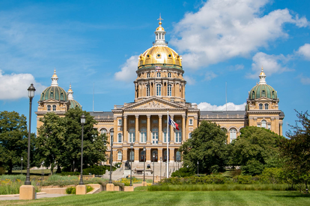 Tell our state to prioritize Iowa's Solar Credit System!