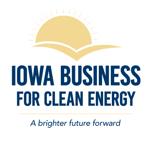 A Positive Outlook on Clean Energy in our State